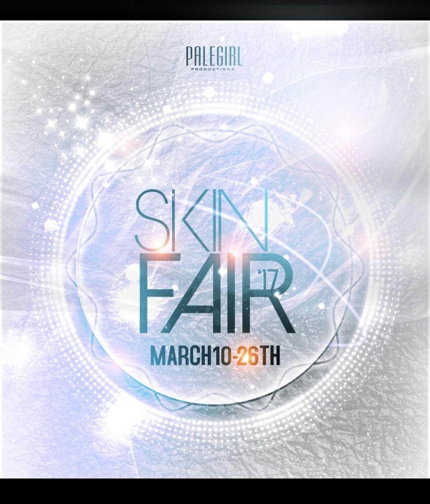 skinfair-promo