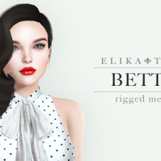 Elikatira