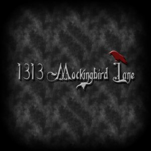 1313mockingbirdlanelogo512x512new
