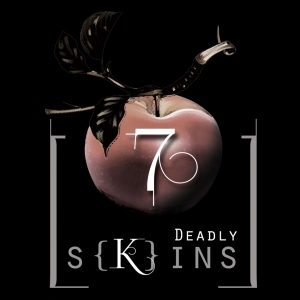 7-deadly-skins-logo