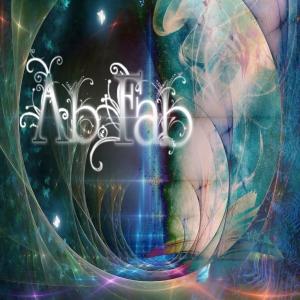 abfab-logo
