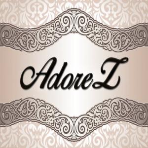 adorez-logo-2016-512