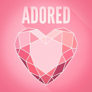 adored-store_logo_updated_nov2015