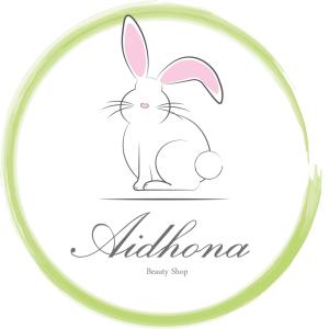 aidhona-logo-nov-2048x2048-white