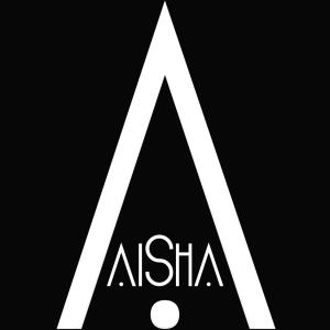 aisha-logo-bg-black