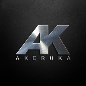 ak-logo-metal
