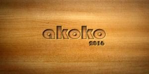 akoko-logo
