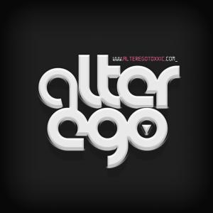 alterego-logo-2015
