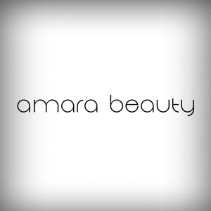 amara-beauty-logo