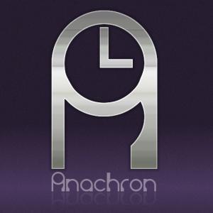anachron-logo-square