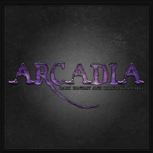 arcadia-new-logo-512