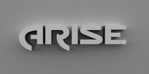arise-logo