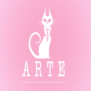 arte-store-logo-for-vintage-fair-2016-miriam-lemondrop