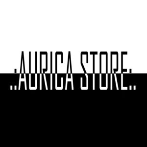 aurica-store-logo