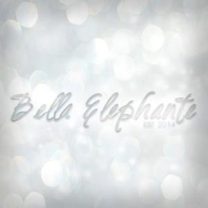 bella-elephante-logo-2016
