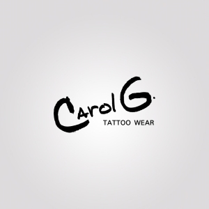 carol-g-tattoo-logo
