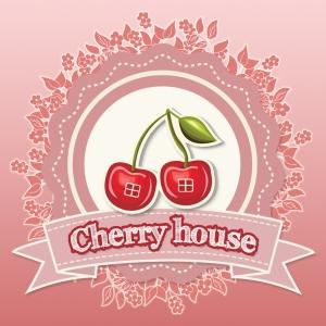 cherry-house-c-h