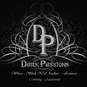dark-passions-dp-logo-512-x-512-with-product-text
