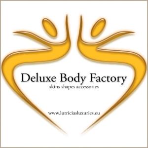 deluxe-body-factory-logo-512-sqr-fp