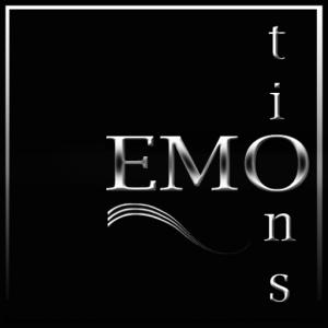 emo-tions-logo