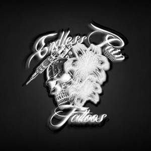 endless-pain-tattoos-logo-final