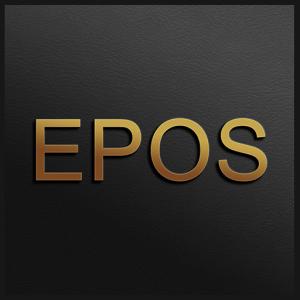 epos-logo-2016-512