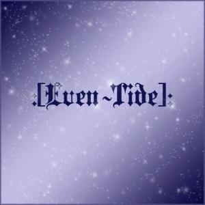 eventide_logo