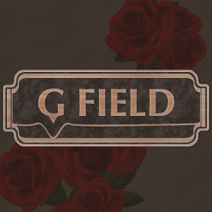 g-field-logo512px