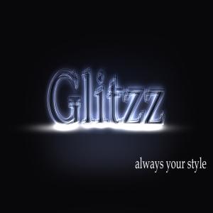 glitzz-logo-lissa-bohm