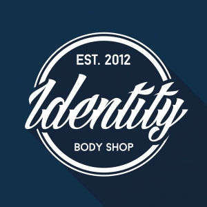 identity-body-shop-new-logo