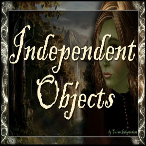 _independent-objects_-shoplogo-_correction_