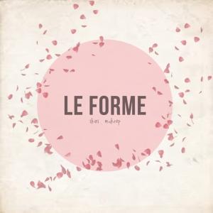 le-forme-logo-new