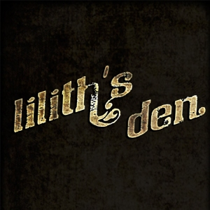 liliths-den-logo-2016-512-new