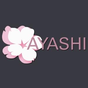 logo-ayashi