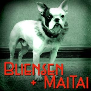 logo-bliensen-maitai-2016-512x512