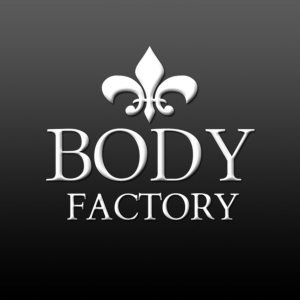 logo-body-factory-jpeg