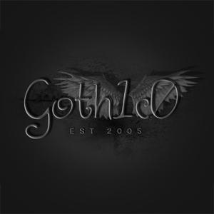 logo-goth1c0-512