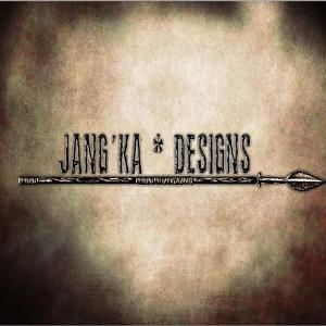 logo-jangka-design-1024-x-1024