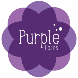 logo-purple-poses-new-white