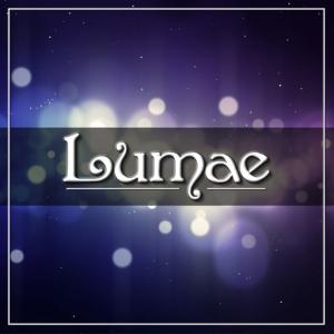 lumae-logo-2016-512-x-512-fp