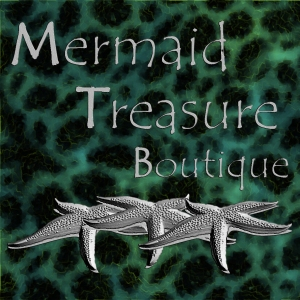 mermaid-treasure-2016-logo