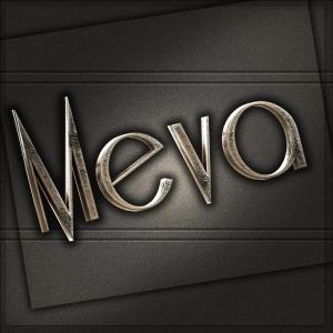 meva-logo-2016-1024x1024