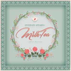 milktea-final_sl_logo