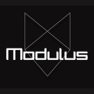 modulus_logo_sq
