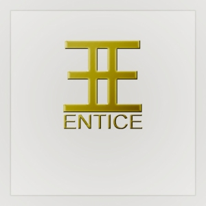 new-entice-logo