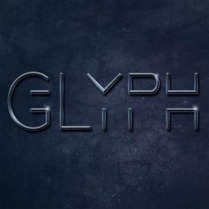 new-logo-_glyph_