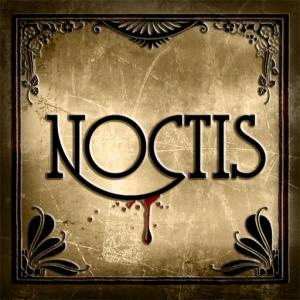 noctis-logo_square512