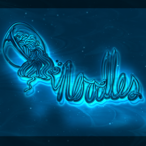 noodles-logo-new