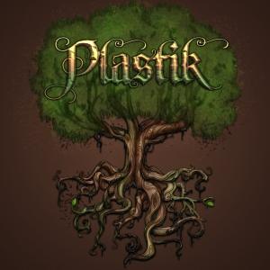 plastik-2016