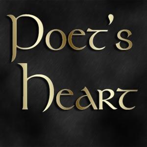 poets_heart_logo_512